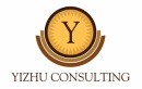 YIZHU Consulting Services Inc.