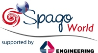 SpagoWorld initiative